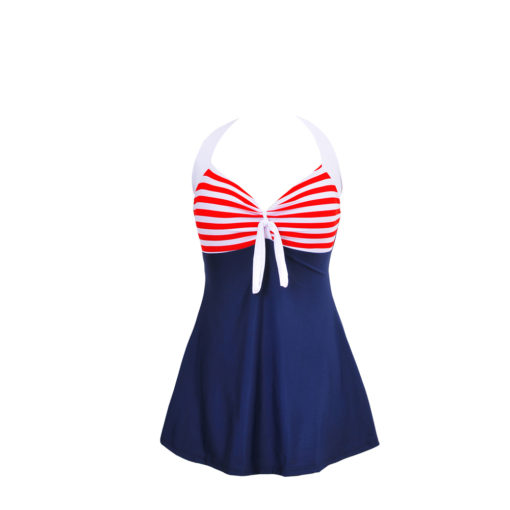 plus swimwear