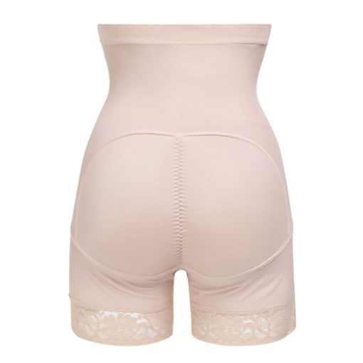 Slimming Shaper Shorts